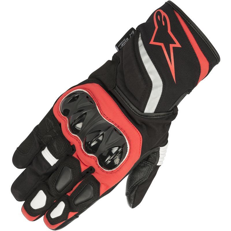 ALPINESTARS-gants-t-sp-w-drystar-image-6477977