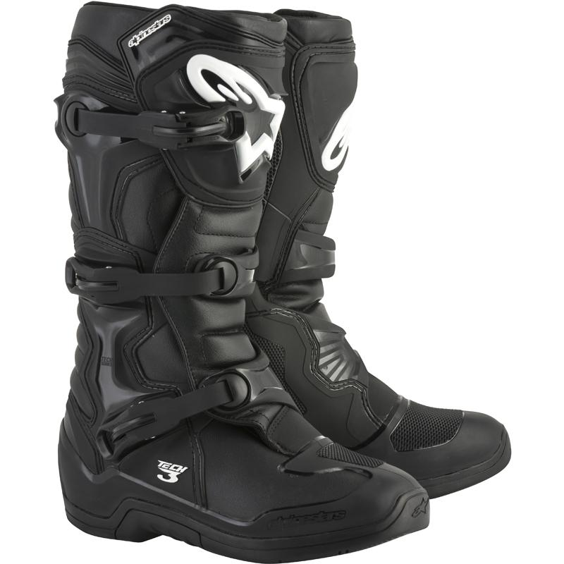ALPINESTARS-bottes-cross-tech-3-image-6809376
