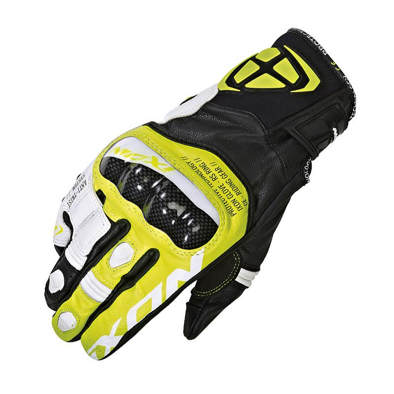 ixon-Gants Rs Ring