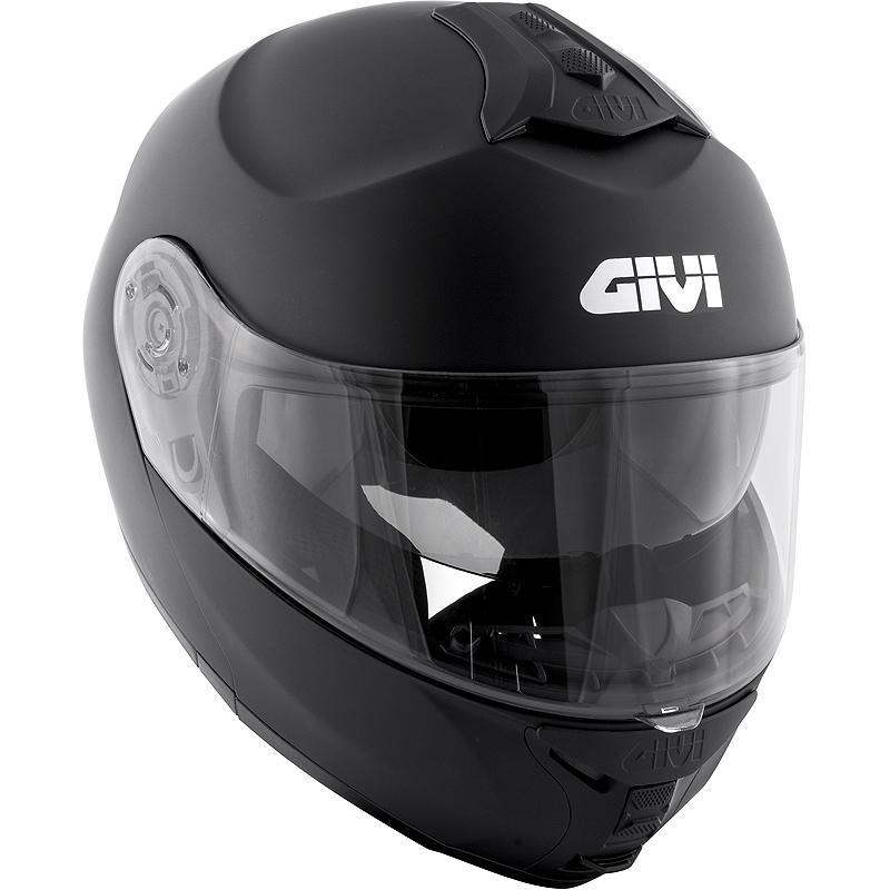 GIVI-casque-x21-challenger-base-image-6479088