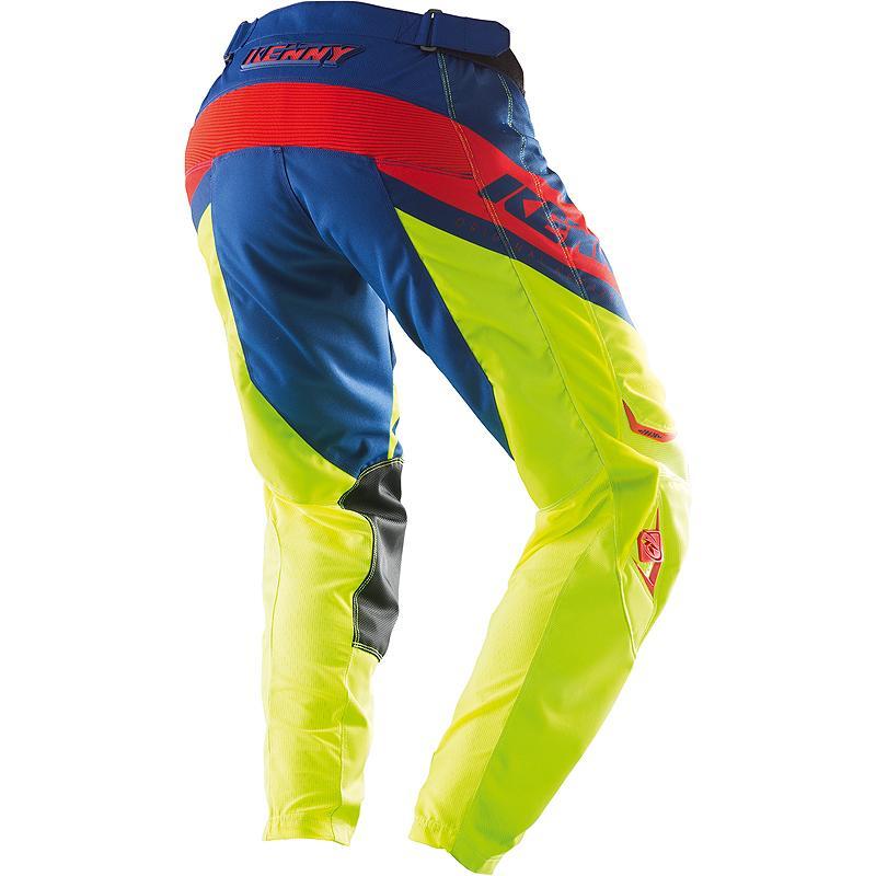 KENNY-pantalon-cross-track-image-6809598