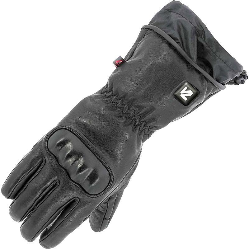 VQUATTRO-gants-virago-18-image-6477293
