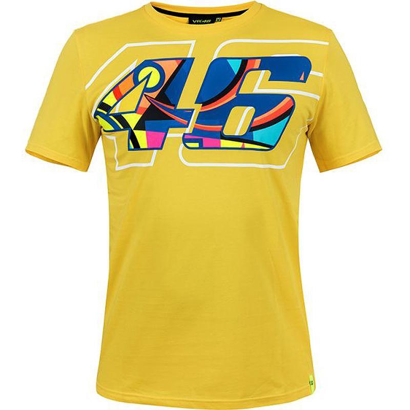 VR46-tee-shirt-tee-helmet-image-6477168