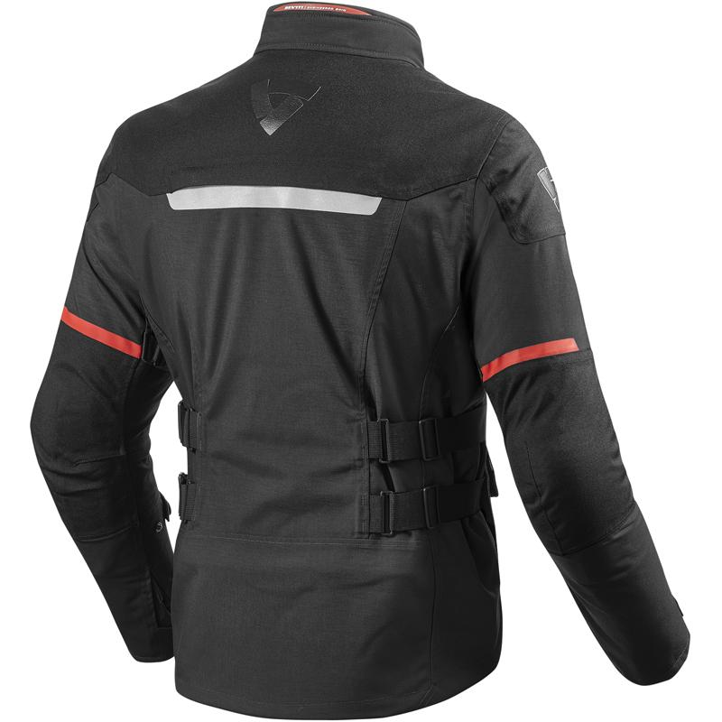 REVIT-veste-horizon-2-image-6477041
