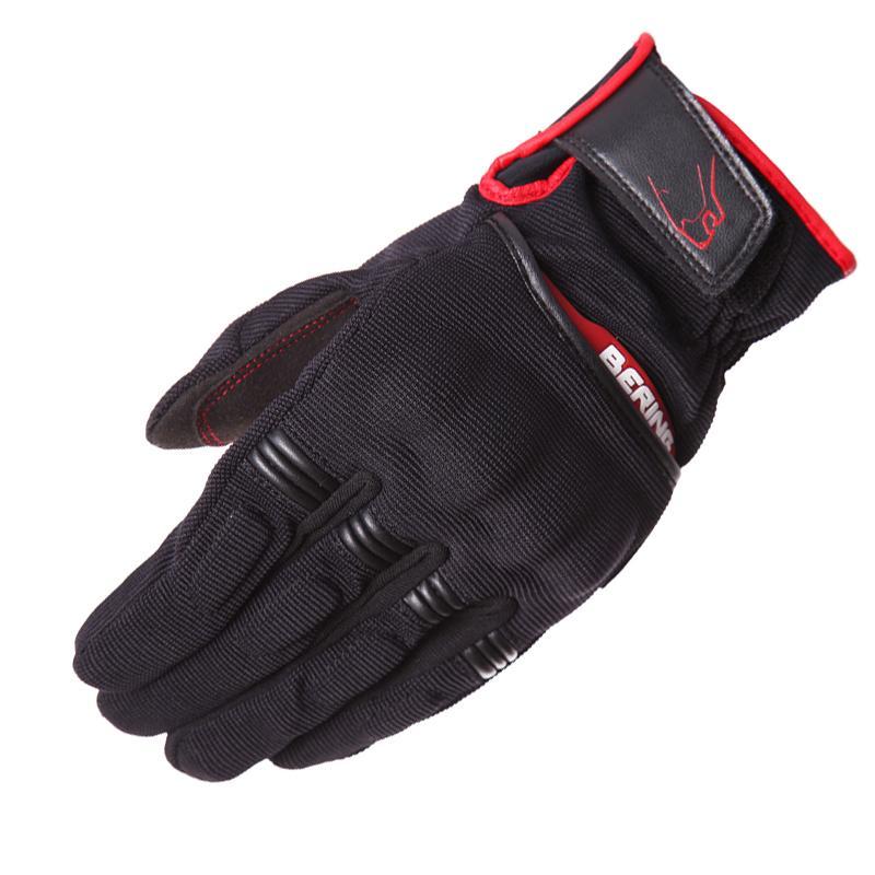 BERING-gants-fletcher-image-6477273