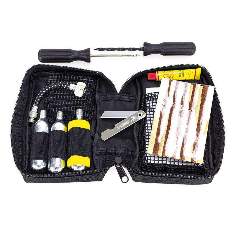 MAXXE-kit-reparation-tubeless-image-6475557
