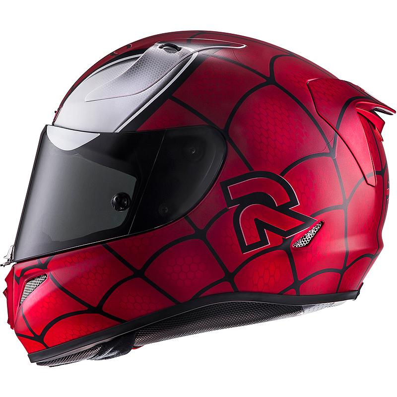 HJC-casque-rpha-11-spiderman-image-6480115
