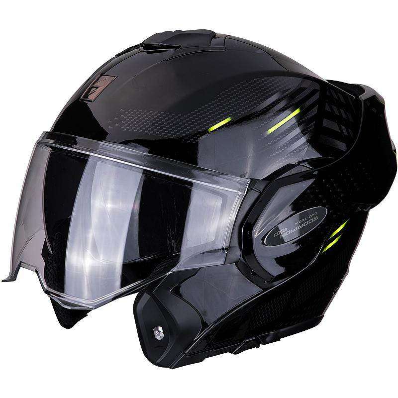 SCORPION-casque-exo-tech-pulse-image-10672583