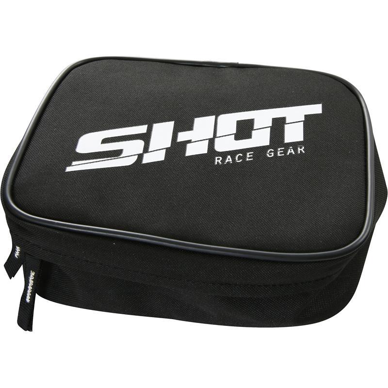 SHOT-sacoche-sacoche-garde-boue-arriere-image-6809447