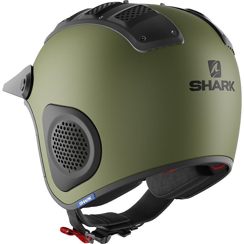 Shark-casque-atv-drak-blank-mat-image-6479281