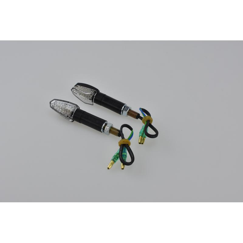 MAXXE-clignotants-led-ce-longroad-image-6475547