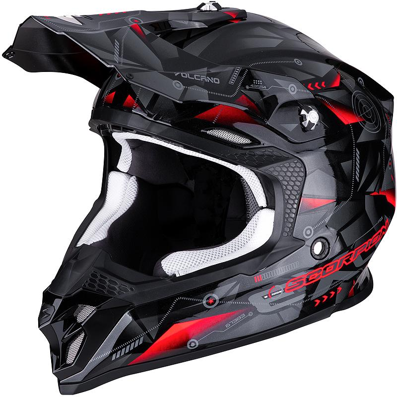SCORPION-casque-cross-vx-16-air-punch-image-6477592