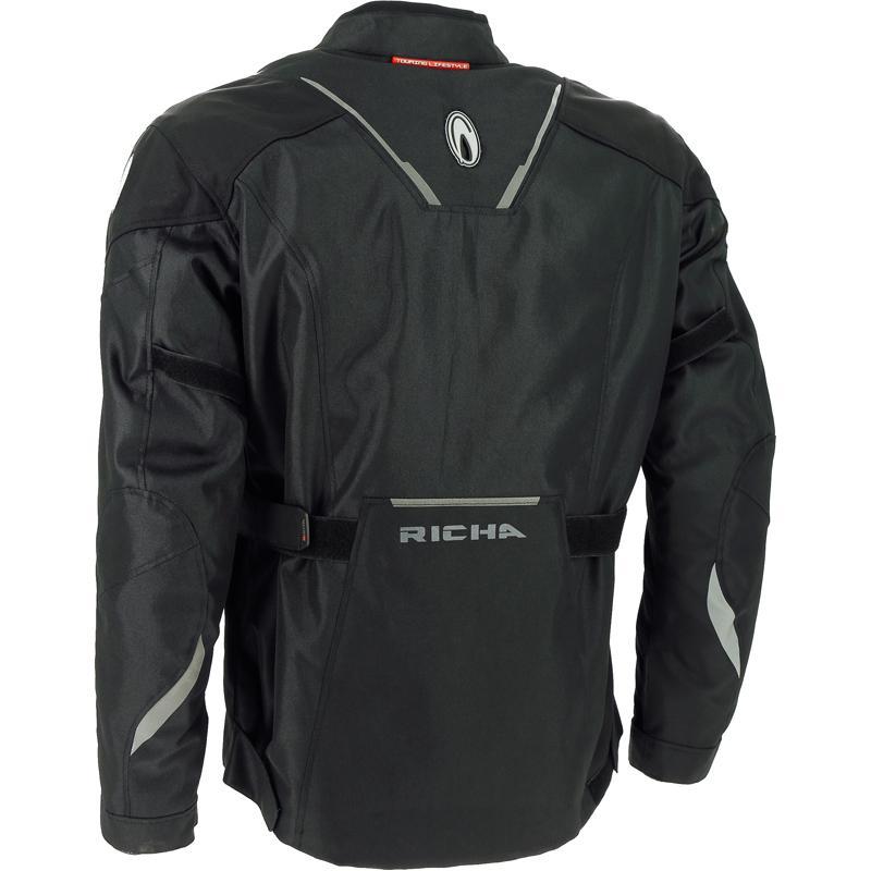 RICHA-veste-condor-image-6476824