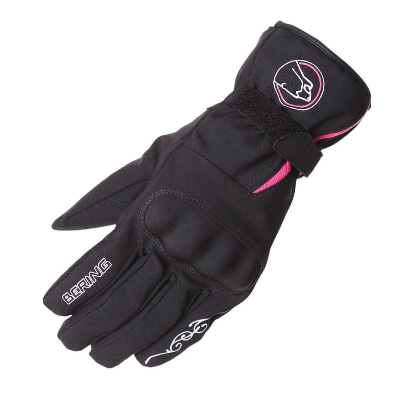 BERING-gants-lady-victoria-image-6480615
