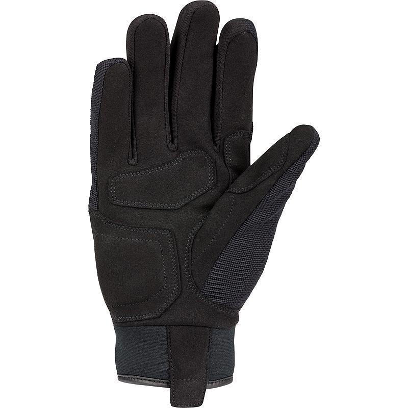 BERING-gants-borneo-image-6478519