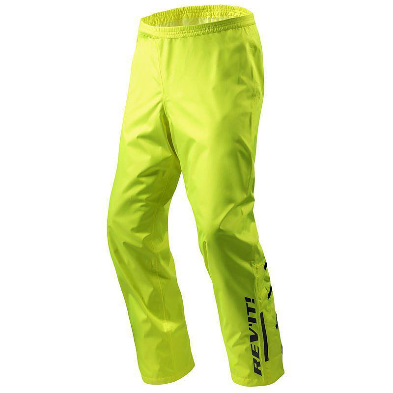 REVIT-pantalon-de-pluie-pant-acid-h2o-image-6475983