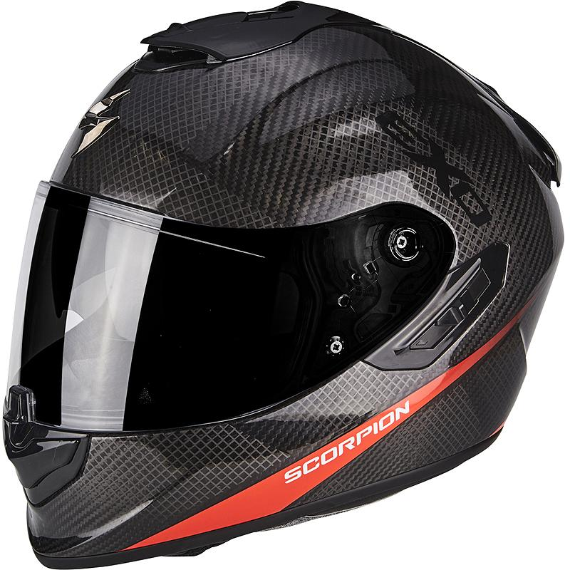 SCORPION-casque-exo-1400-carbon-air-pure-image-6480127