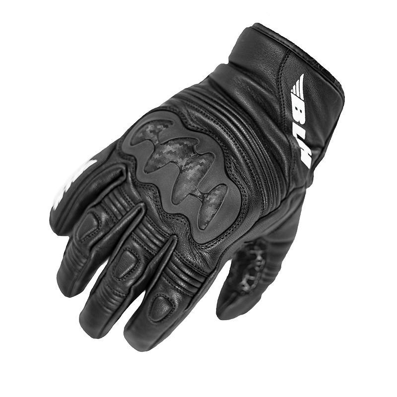 BLH-Gants Be Dry Gloves