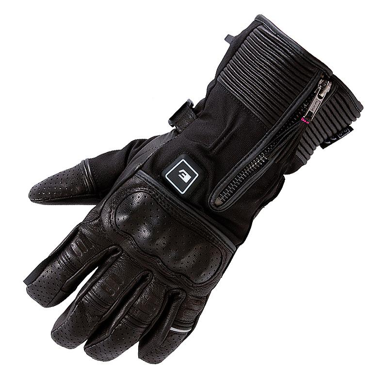 ESQUAD-gants-macy-image-6478192