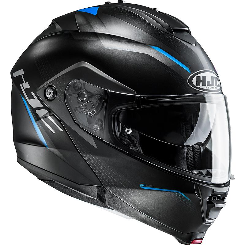 hjc-Casque Is-Max Ii Dova