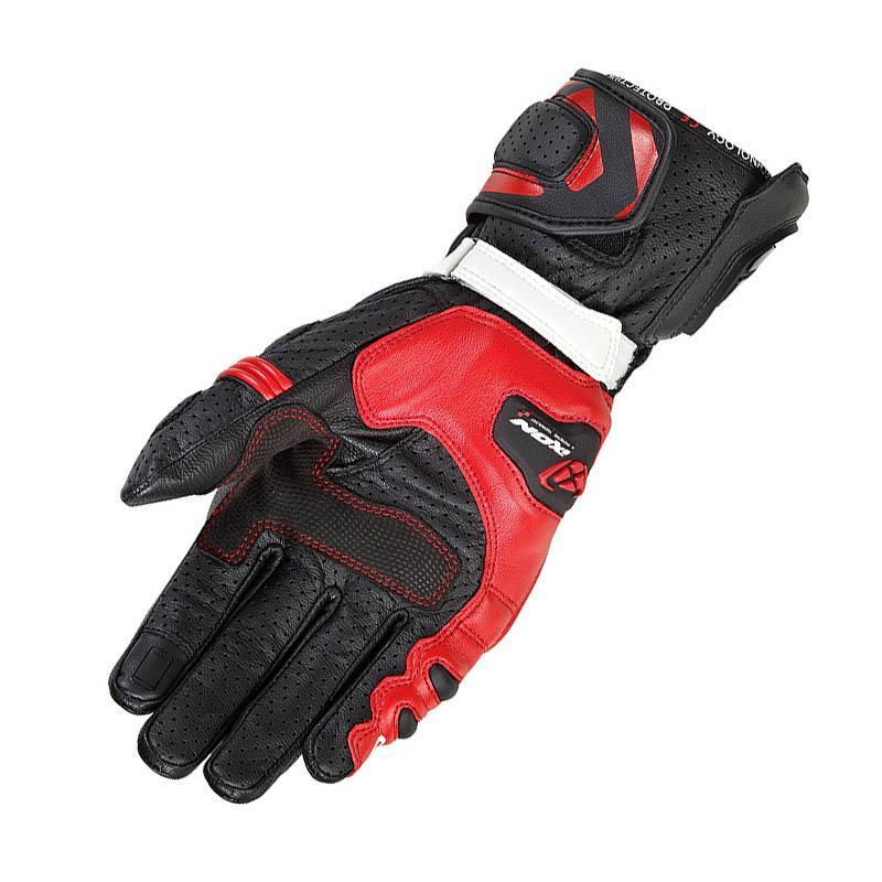 IXON-gants-rs-tempo-air-image-6478652