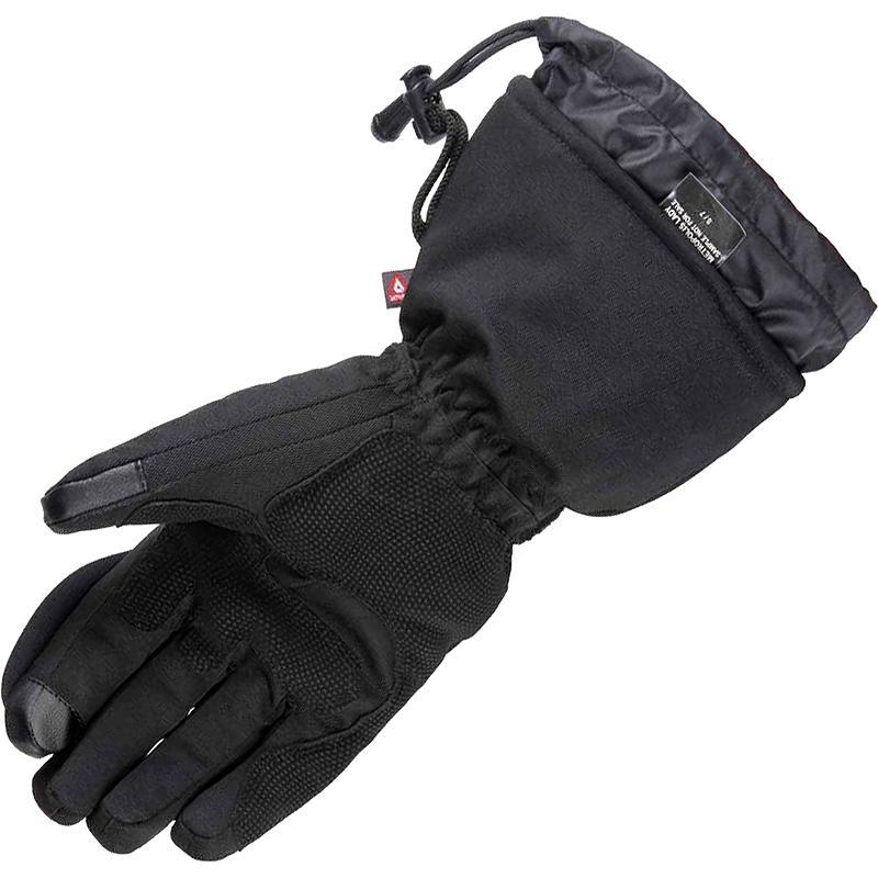 VQUATTRO-gants-metropolis-18-lady-image-6477180