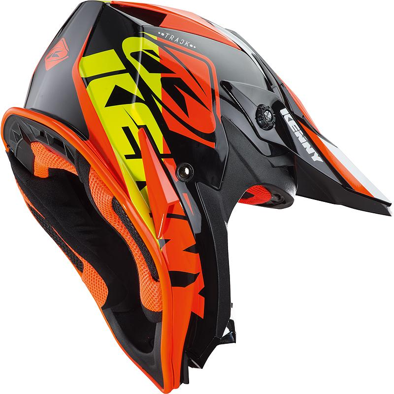 KENNY-casque-cross-track-kid-image-6478260