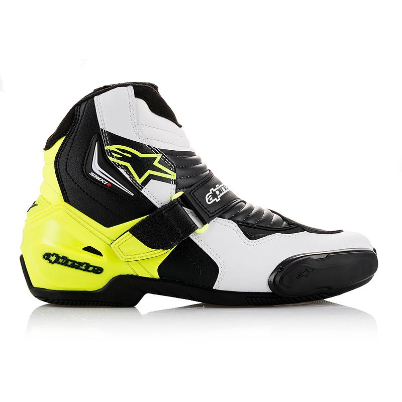ALPINESTARS-bottines-smx-1-r-image-6479957
