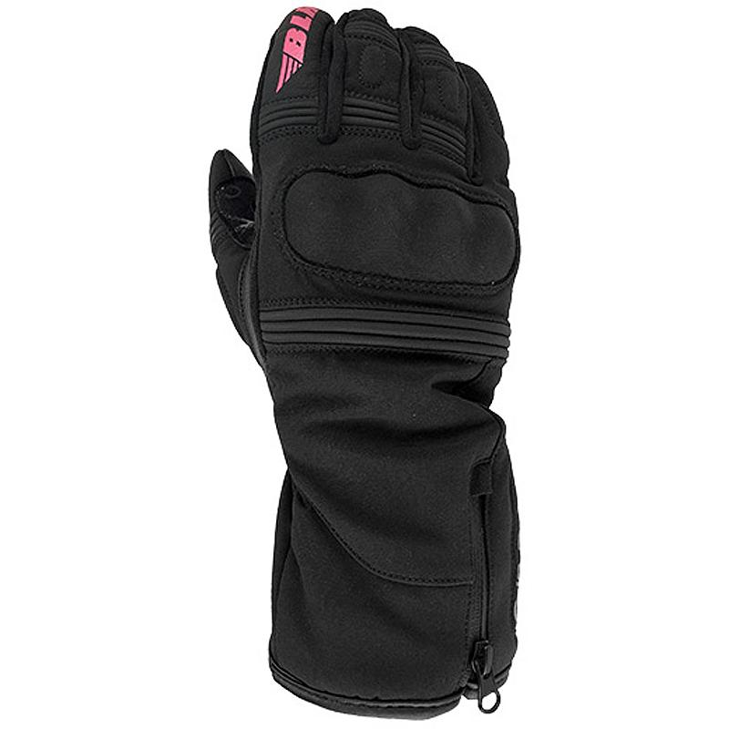 blh-Gants Lady Be Freeze Gloves