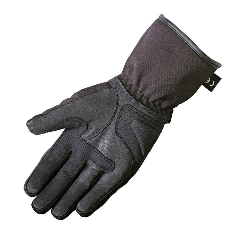 IXON-gants-pro-arrow-lady-image-6480575