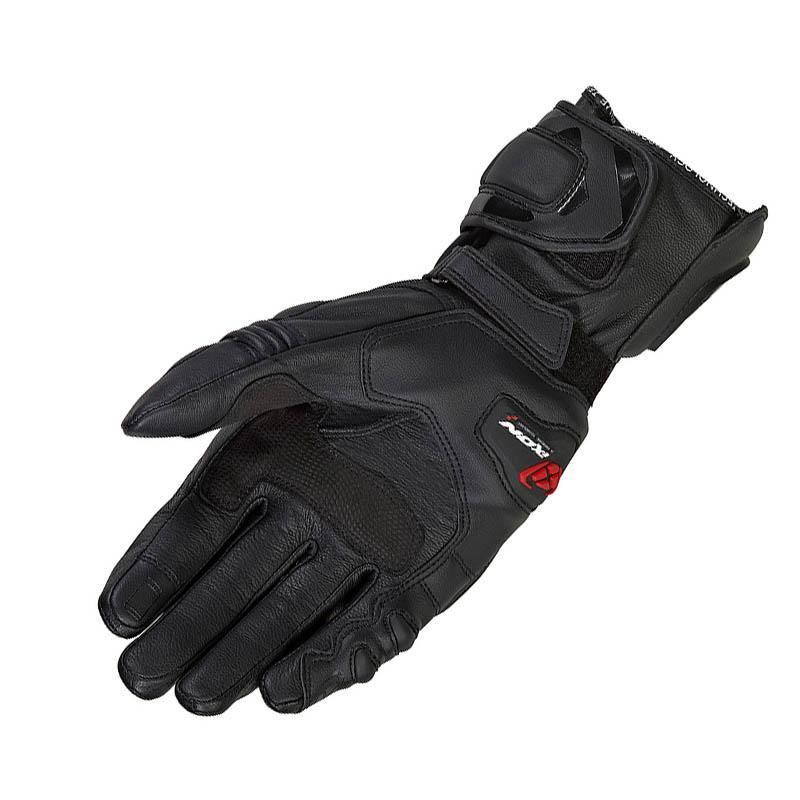 IXON-gants-rs-tempo-image-6478427