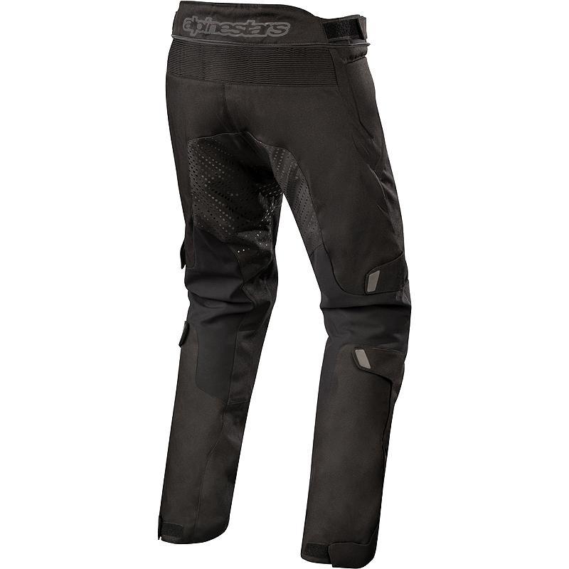 ALPINESTARS-pantalon-streetwise-drystar-image-6477982