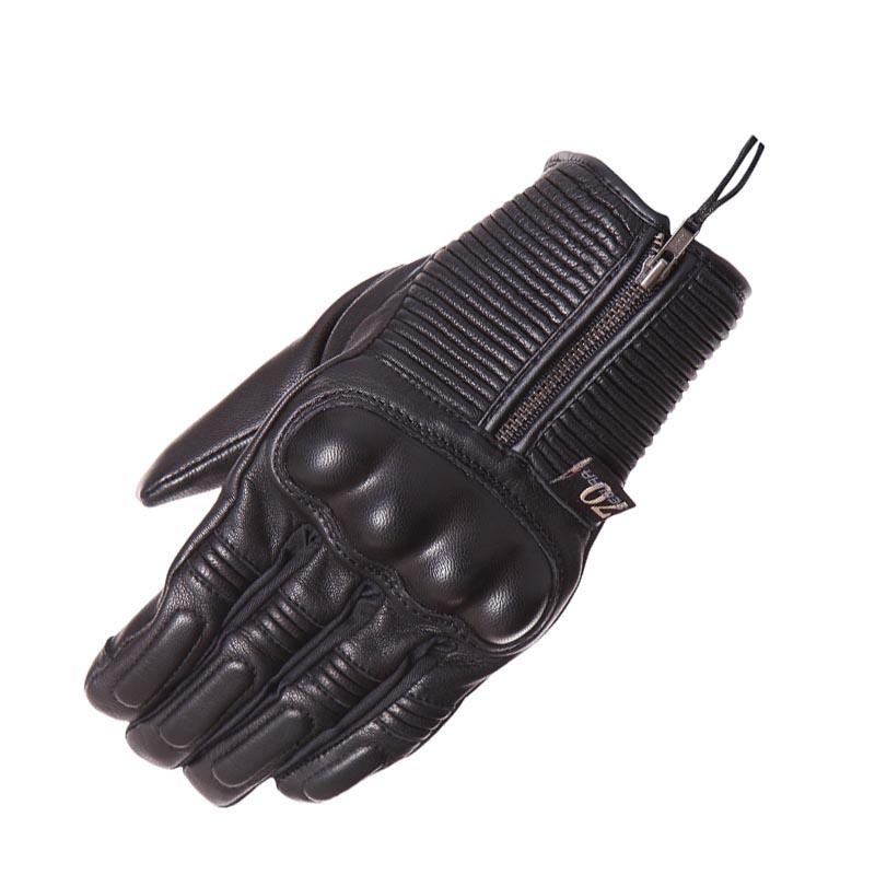 SEGURA-gants-connor-image-6478042