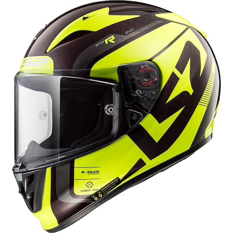 LS2-casque-ff323-arrow-c-evo-sting-image-6480044