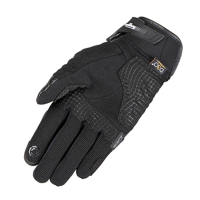 FURYGAN-gants-oksi-lady-d3o-image-6480716