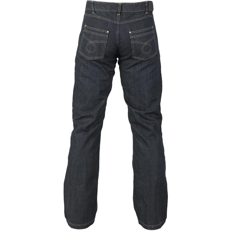 FURYGAN-jeans-d01-image-6477011