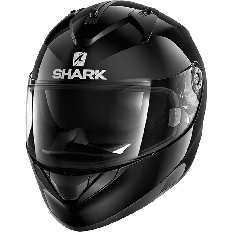 Shark-casque-ridill-blank-image-6479565