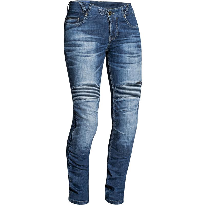 acd92cd67 Jeans moto - MOTO-AXXE.FR