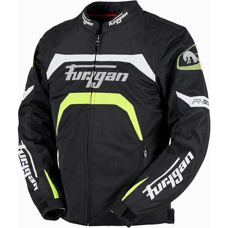 FURYGAN-blouson-arrow-vented-image-6476032