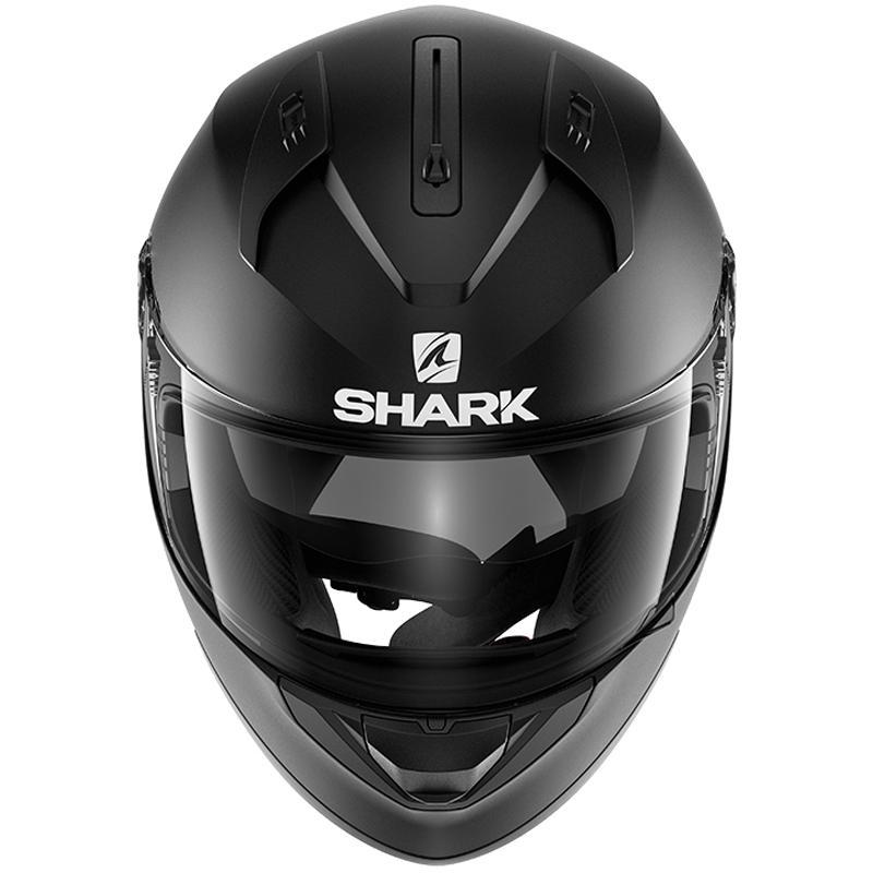 Shark-casque-ridill-blank-mat-image-6479531