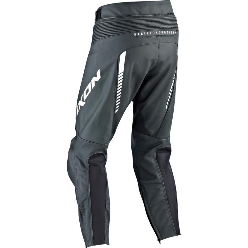 IXON-pantalon-fighter-pant-image-6476418