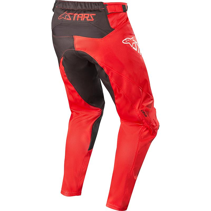 ALPINESTARS-pantalon-cross-racer-supermatic-image-6809251