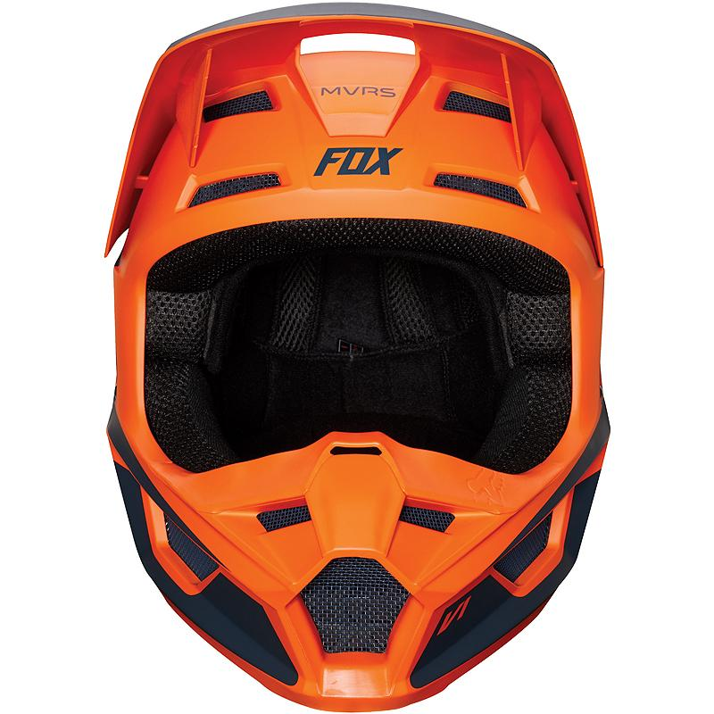 FOX-casque-cross-v1-youth-przm-image-6477849