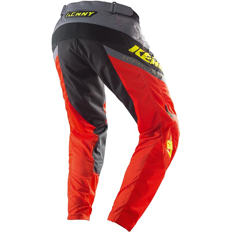 KENNY-pantalon-cross-track-kid-image-6809496