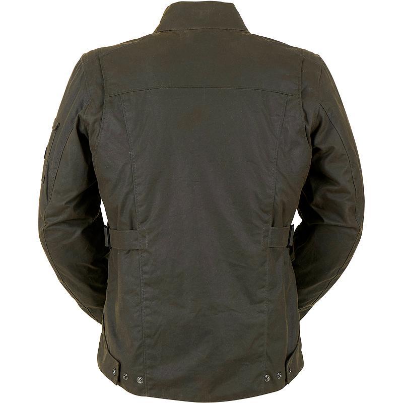 FURYGAN-veste-textile-thruxton-image-6478095