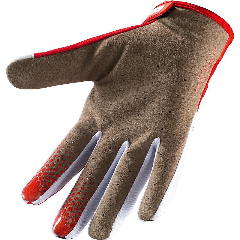 KENNY-gants-cross-track-image-6809092