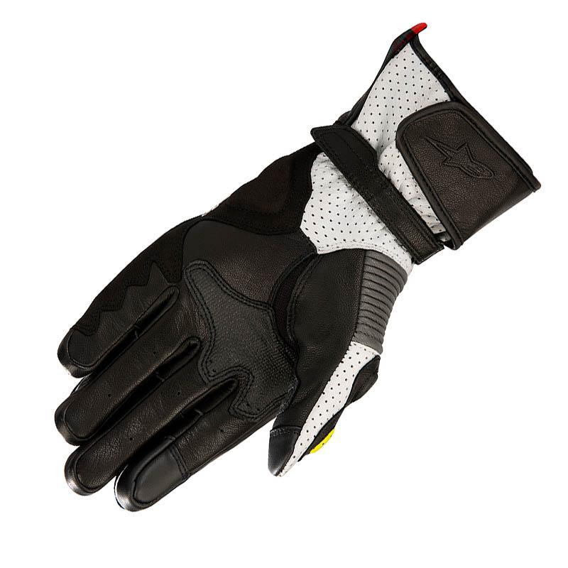 ALPINESTARS-gants-sp-2-v2-image-6477747