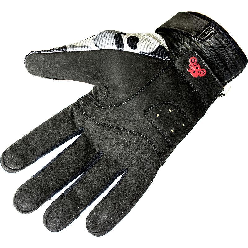 HELSTONS-gants-simple-image-6476751