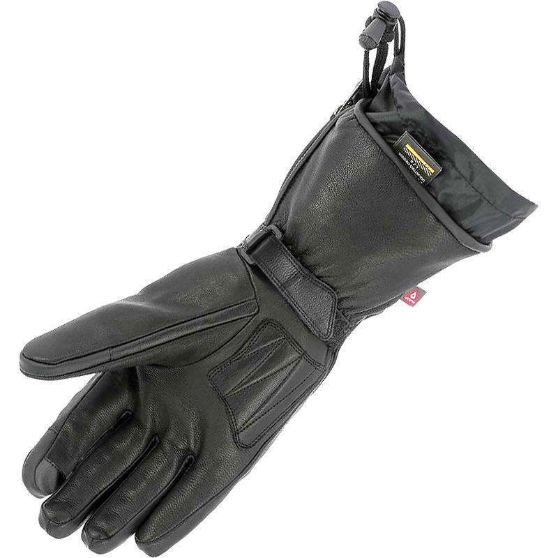 VQUATTRO-gants-virago-18-image-6477309