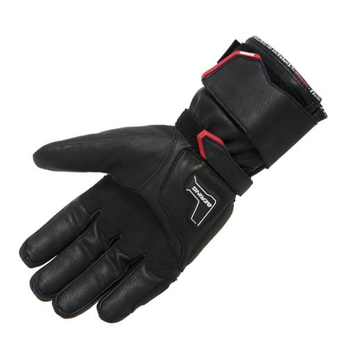 BERING-gants-crezus-image-6477877